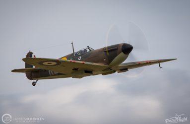 JG-15-61206
