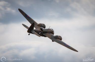 JG-15-61228
