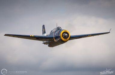 JG-15-61254