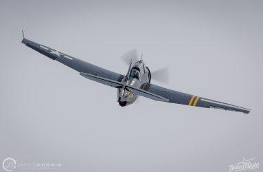 JG-15-61255