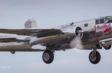 JG-15-61301