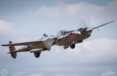 JG-15-61307