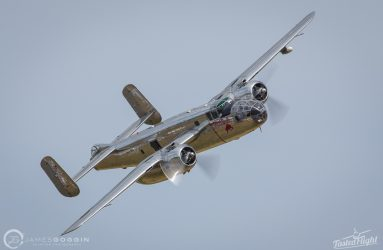 JG-15-61321