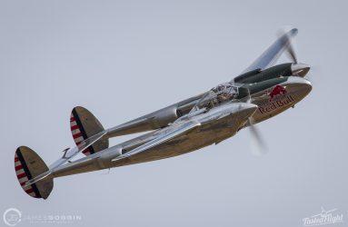JG-15-61322
