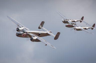 JG-15-61329