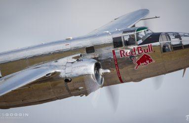 JG-15-61346