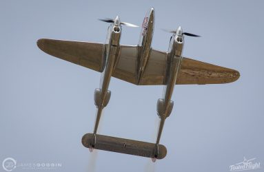 JG-15-61353