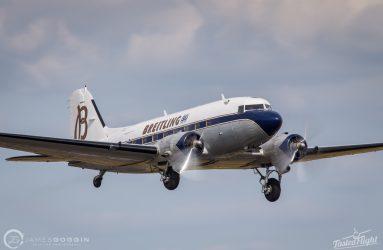 JG-15-61362