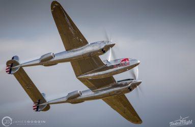 JG-15-61367