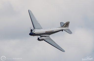 JG-15-61373