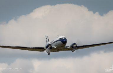 JG-15-61377