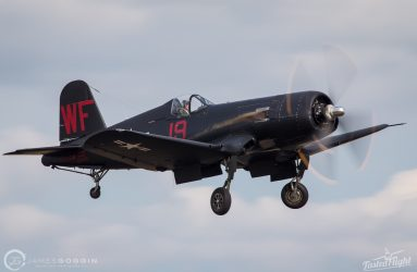 JG-15-61391