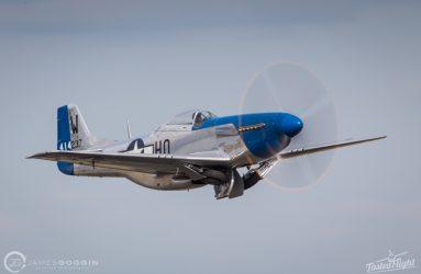 JG-15-61405