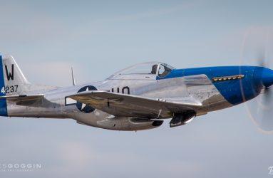 JG-15-61406