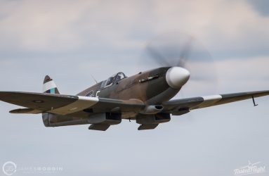 JG-15-61415