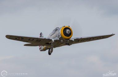 JG-15-61420