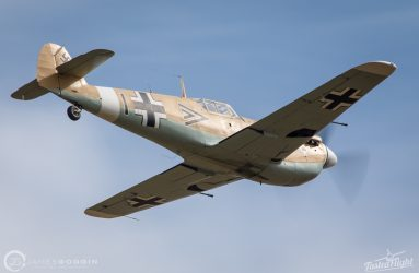 JG-15-61447