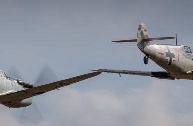 JG-15-61496