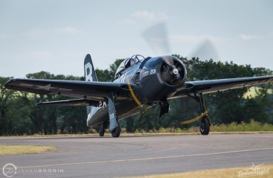 JG-15-61503