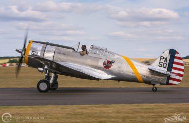 JG-15-61506