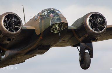 JG-15-61532
