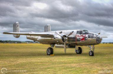 JG-15-61686