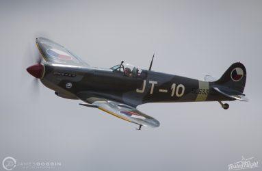 JG-15-61726