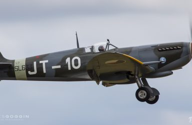 JG-15-61750