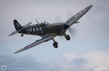 JG-15-61756