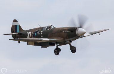 JG-15-61768