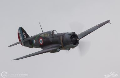 JG-15-61813