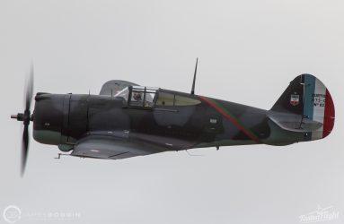 JG-15-61821