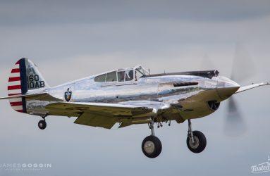 JG-15-61838