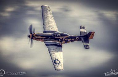 JG-15-61840