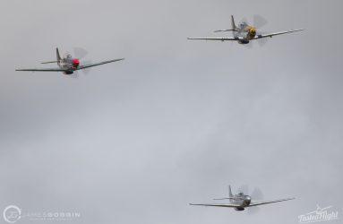 JG-15-61849