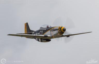 JG-15-61854