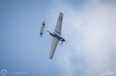 JG-15-61857