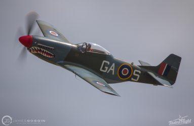 JG-15-61859