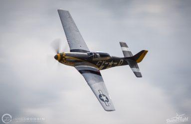 JG-15-61863