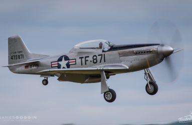 JG-15-61869