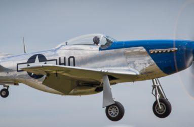 JG-15-61870