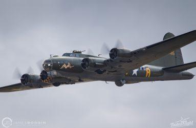 JG-15-61872