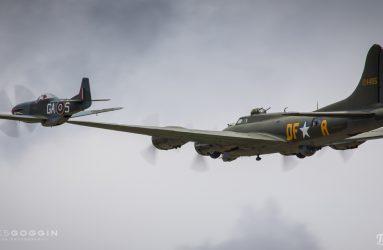 JG-15-61873