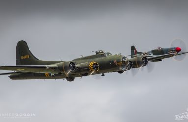 JG-15-61876