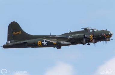 JG-15-61880