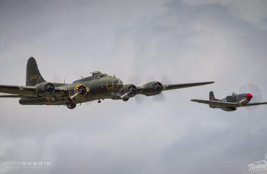 JG-15-61896