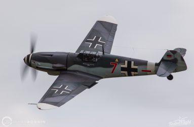 JG-15-61922