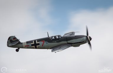 JG-15-61923