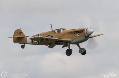 JG-15-61929