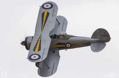 JG-15-61943